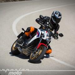 Foto 13 de 16 de la galería suomy-sr-sport en Motorpasion Moto