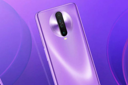 Poco X2, comparativa: así queda contra Xiaomi Mi 9T, Galaxy A80, Realme X2 y el resto de la competencia