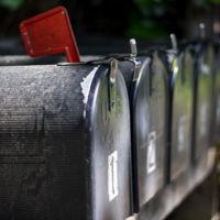 Gestionar el correo de forma eficaz desde varios dispositivos, otro reto para la pyme