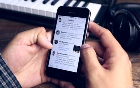 Tweetbot 3.3 gana más fuentes de letra y previsualizaciones de imágenes más grandes