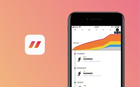 Zones para iOS y watchOS, la app con la que mejorar tus entrenamientos: App de la Semana
