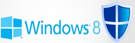 Firewall de Windows con seguridad avanzada en Windows 8
