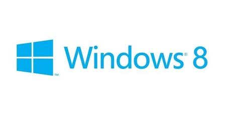 Microsoft responde a las críticas hechas hacia Windows 8