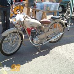 Foto 55 de 72 de la galería iv-dia-de-ricardo-tormo-la-cronica en Motorpasion Moto
