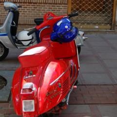 Foto 45 de 77 de la galería xx-scooter-run-de-guadalajara en Motorpasion Moto