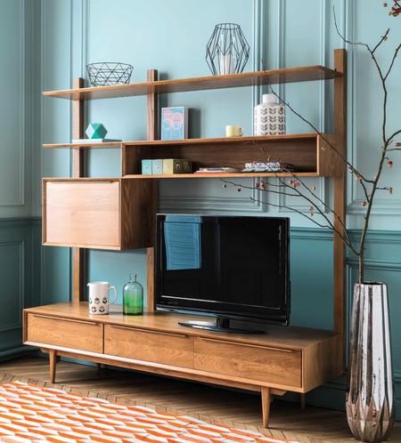 Muebles Estanteria Mdm 1