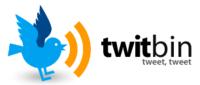 Twitbin, twitter en tu Firefox