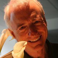 El creador del 'copiar y pegar', Larry Tesler, ha muerto a los 74 años