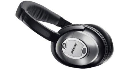 Auriculares para todos los oídos