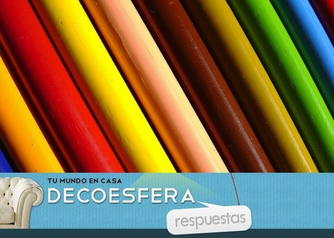Colors 185425