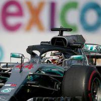 Ciudad de México se podría quedar sin Fórmula 1 en 2020: el presupuesto será usado para la construcción del Tren Maya