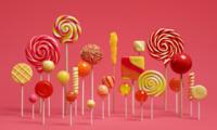 Sony comienza una nueva ronda de actualizaciones a Lollipop para aun más dispositivos