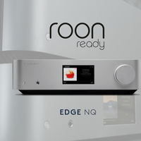 Los equipos de audio en streaming de Cambridge Audio ya son compatibles con Roon
