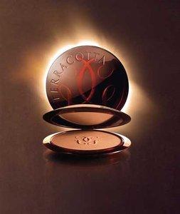 Colección de maquillaje Terracotta Guerlain 2011: novedades para rostro y cuerpo