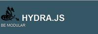 Hydra.js, arquitectura modular para tus aplicaciones javascript