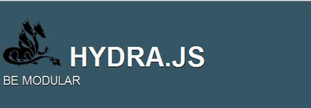 Hidra.js