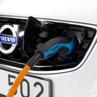 Todos los coches de Volvo serán eléctricos o híbridos a partir de 2019: inicia el adiós a los motores de combustión