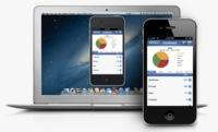 Reflector, utiliza la función AirPlay en tu Mac de forma sencilla