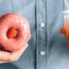 Foto 16 de 23 de la galería sidecar-doughnuts-coffee en Trendencias Lifestyle