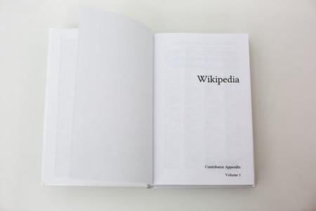 Wiki2