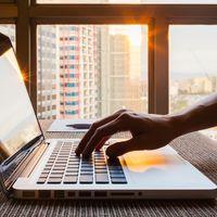 Emprender online, 6 problemas que demuestran que no es oro todo lo que reluce