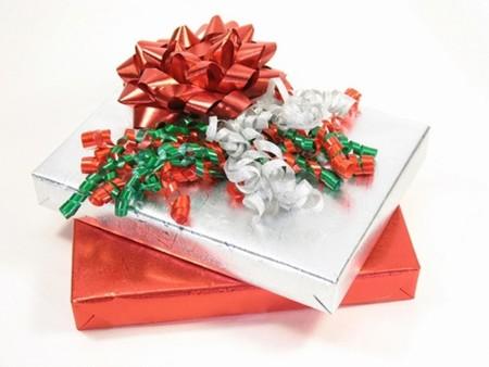 Regalos de Navidad 2013 por menos de 100 euros... para papá