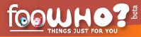 fooWHO?, contenidos personalizados en función de nuestra personalidad