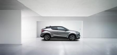 Toyota C Hr 006