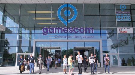 Gamescom Opening Night Live: la feria arrancará con Kojima y un vistazo en exclusiva a Death Stranding