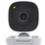 lifecam-vx-800