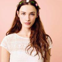¿Es posible conseguir un vestido de novia por 60 euros?, Kiabi opina que sí