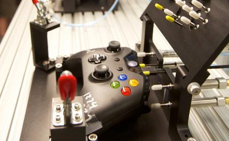 El mando de Xbox One dispuesto a durar 10 años