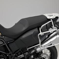 Foto 9 de 91 de la galería bmw-f800-gs-adventure-2013 en Motorpasion Moto