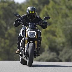 Foto 1 de 59 de la galería ducati-diavel-1260-s-2019-prueba en Motorpasion Moto