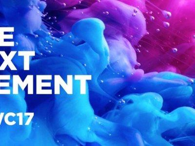 No te pierdas ni un detalle del MWC 2017: estos son los horarios de las conferencias