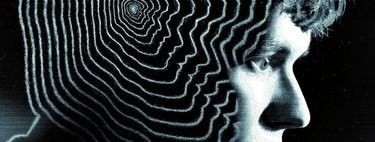 'Bandersnatch': la experimental película de 'Black Mirror' tiene cinco finales y conexiones con el universo de la serie