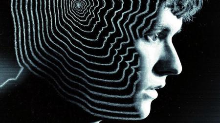 Bandersnatch La Experimental Película De Black Mirror