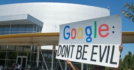 """Jon von Tetzchner, creador de Opera y CEO de Vivaldi: """"Google, es hora de volver a no ser malvados"""""""