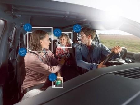 Ces 2020 Bosch Presentara Un Nuevo Detector De Fatiga Para Todos Los Pasajeros Basado En Inteligencia Artificial 1100x690 C