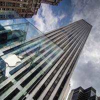 Apple vuelve a ser la marca más valorada del mundo, según Forbes