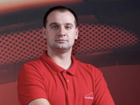 """""""Nuestro comportamiento en la red ha evolucionado"""": hablamos con Catalin Cosoi, responsable de seguridad en Bitdefender"""