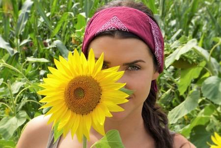 Reserva ovárica: qué es y cómo afecta a tu fertilidad