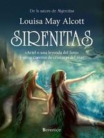 'Sirenitas' de Louisa May Alcott