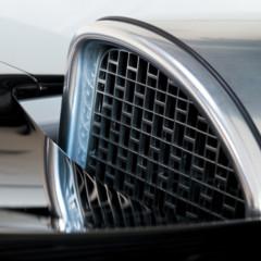 Foto 11 de 22 de la galería bugatti-veyron-fbg-par-hermes en Motorpasión