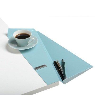 Desk-Wing, unos centímetros más para tu escritorio