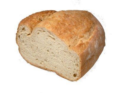 Como almacenar o guardar el pan