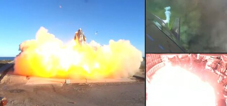 Foto Explosion
