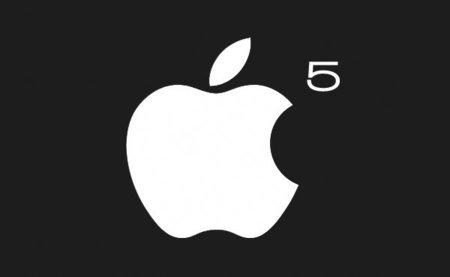 iphone-5-01.jpg