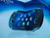 PlayStation Vita, ese podría ser el nombre de la NGP