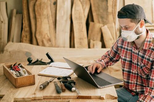 Ofertas en herramientas y bricolaje de  Amazon y Leroy Merlin con oportunidades en taladros, martillos o sierras